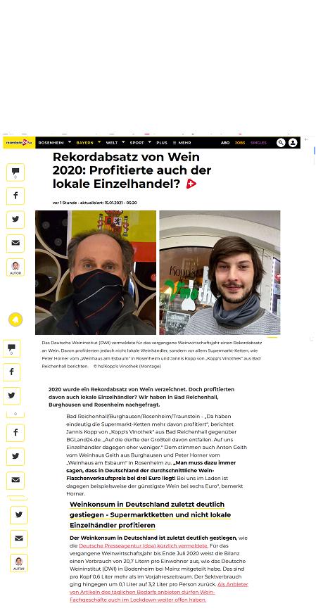 rosenheim24-14-01-21-1