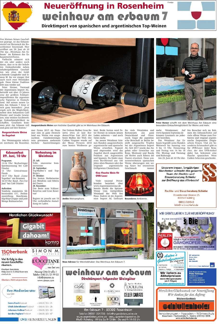 28-6-19-Zeitungsanzeige-Er-ffnung-p1