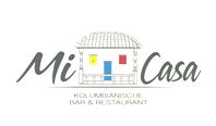 mi-casa-kleinbkAMUZSIbgV3f